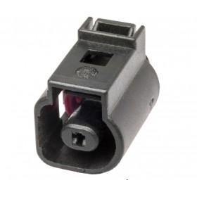 1J0973722 KOSTKA ZŁĄCZE WTYK VW AUDI 2,8mm k167